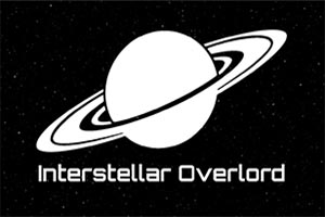 Interstellar Overlord